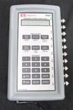 BAPCO Universal Oxygen Pulse Oximeter SpO2 Patient Simulator PS97