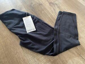 Lululemon align leggings size 8 NWT
