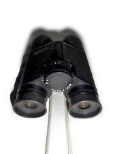 Binoculares de Foton 7 X 35
