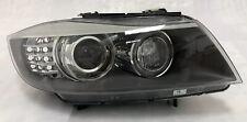 BMW 3 SERIES E90 E91 MODELS 2005 ONWARDS O/S/F BI-XENON & LED LCI HEADLIGHT-11BA