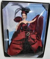 NEW! Mattel BARBIE 1997 MOONLIGHT WALTZ 3rd EDITION BALLROOM BEAUTIES COLLECTION