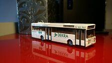 Offer: 1:87 Bus-mb mercedes or 405