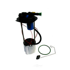 "Fuel Pump Module Assembly-Standard Cab Pickup, 133.0"" WB Autobest F2829A"