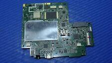 "Insignia Flex NS-15T8LTE 8"" Genuine Tablet Cortex A9 Logic Board Motherboard"