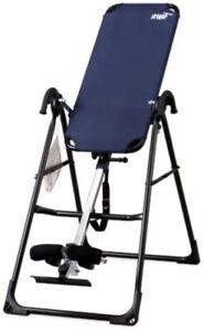 Teeter Hang Ups GL9500 Inversion Table Workout Relax The Back Made In USA $800