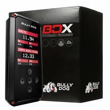 Bully Dog BDX Tuner for 2007-2015 Dodge Ram 1500 5.7L 40470