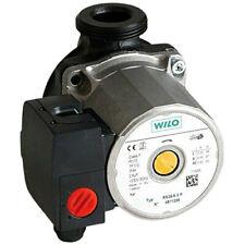 Wilo RS25/6-3 P Circolatore Pompa