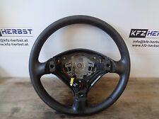 stuur Peugeot 307 Leder 2.0HDi 66kW RHY 97006
