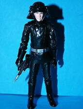 STAR WARS VINTAGE COLLECTION IMPERIAL NAVY COMMANDER VC94 LOOSE COMPLETE