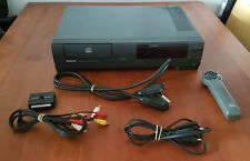 Refurbished Philips CDi 210/20 with working battery (Magnavox)