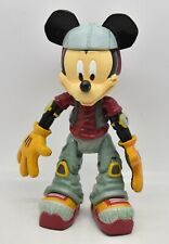 """Disney Mickey Mouse Loose 6"""" Action Figure"""