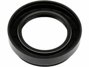 Left Auto Trans Output Shaft Seal For 2003-2007, 2009-2012 Nissan Murano V684MP