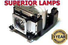 ET-LAT100 ETLAT100 SUPERIOR SERIES -NEW & IMPROVED TECHNOLOGY FOR PT-TW230W