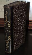 DELAPORTE - Recherches sur la Bretagne - Rennes Vatar 1819 - Edition originale