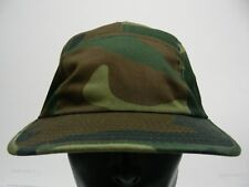 ROTHCO - CAMOUFLAGE - ADJUSTABLE STRAPBACK BALL CAP HAT