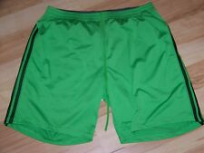 Adidas Short 2in1 Short Tights vraiment XL Pantalon Short Cycliste Running