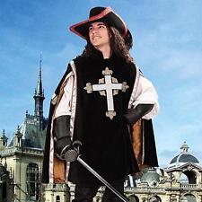 Royal Musketeer Tabard