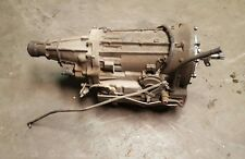 JDM Mazda RX-7 Fc3S Automatic Transmission 88-91 RX7 S5 Turbo Low Mileage 13B