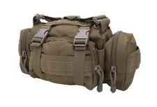 Engineer Bag Mechaniker Tasche Oliv Outdoor Molle Tactical Umhängetasche