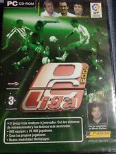 PC LIGA 2005 PARA PC