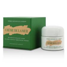 La Mer The Moisturizing Soft Cream 30ml/1oz Moisturizers & Treatments