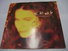 """BETSY COOK Love Is The Groove 1991 UK 12""""/Maxi with 4 mixes – BARGAIN!"""