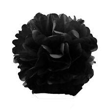 """Tissue Paper Pom Poms Flower Balls Wedding Party Birthday Decor 6"""" 8"""" 16"""" 18 20"""""""