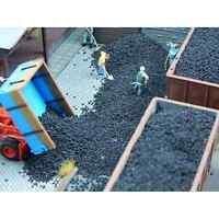 JUWEELA 28129 HO 1/87 LOT DE HOUILLE OU CHARBON GALET POUR CHARGEMENT 25 G HO