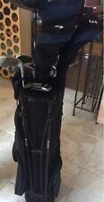 RAM G-Force Men's 14 PC Golf Set (LH)