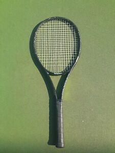 Wilson blade 98 16x19 Grip 3 Tsitsipas Model