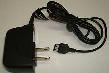 REPLACEMNT HOME CHARGER for SAMSUNG SGH-A827 ACCESS /M300/A867/A877/A737/A637