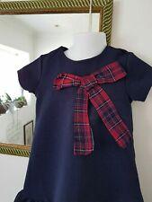 ~ NEXT ~ Kleidung ,Kleid 92/98 cm. 2/3 jahre