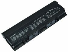 9-cell Laptop Battery for Dell Inspiron 1520 1521 1720 1721 530s