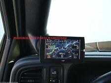 PILLAR MOUNT ONLY EDGE CS CS2 CTS CTS2 07.5-13 GM 1500 & 07.5-14 GM 2500/3500