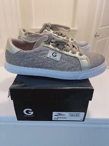 Guess sneakers women size 8