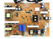 1LG4B10Y11900 Z7GB Power Supply FOR Sanyo DP58D33