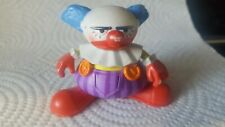 Toy Story small chuckles clown buddy figure