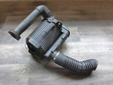 VW T4 1990-2003 Luftfilterkasten Filterkasten Ansaugschlauch 028129618