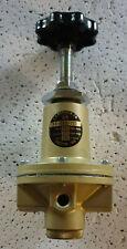 """Norgren 1/2""""NPT Pressure Regulator 11-002-225"""