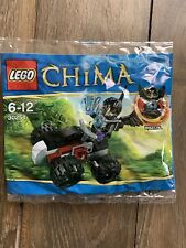 Chima En En VenteEbay VenteEbay Lego Chima Lego T1lFKJc