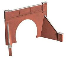 Wills SS59 OO Gauge Brick Tunnel Mouth Kit