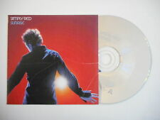 SIMPLY RED : SUNRISE new mix! [ RARE FRENCH CD SINGLE PROMO PORT GRATUIT ]