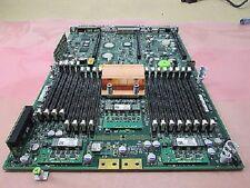 Sun 541-2155 8-Core System Board Assembly 1.4 GHz