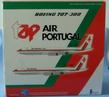 Inflight200 TAP Air Portugal Boeing 707 1:200 Plane Aircraft IF7070511A *531