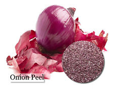Onion Peel - 16oz - Wholesale
