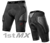 Fox Racing Titan Race Impact Shorts MX Motocross Offroad Race Adults Small