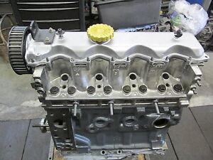 Fiat Ducato AT-Motor 2,8   JTD oder TDI  90-107 KW     N E U W E R T I G !!!