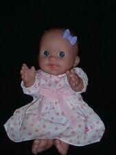 """Berenger Doll 12"""""""