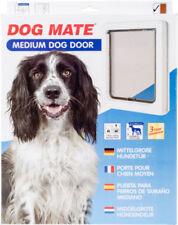 Dog Mate