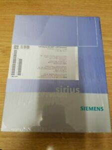 PLC software Siemens 3ZS1320-5CC11-0YA5 3ZS13205CC110YA5